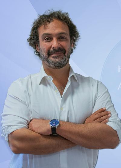 Alejandro-Fundacion