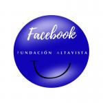 Facebook Fundacion Altavista
