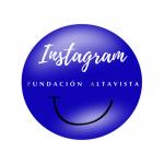 Instagram Comunicacion Fundacion Altavista