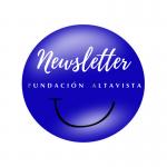 Newsletter Fundación Altavista