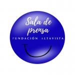 Prensa Comunicación Fundación Altavista