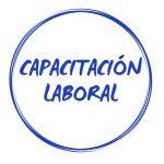 CAPACITACIÓN LABORAL - FUNDACIÓN ALTAVISTA