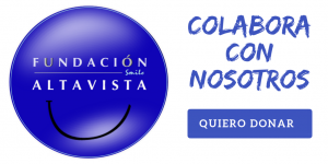 COLABORA FUNDACION ALTAVISTA