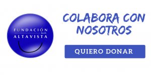 Fundacion altavista colabora