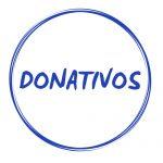 DONATIVOS FUNDACIÓN ALTAVISTA