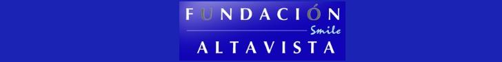 inicio fundación Altavista
